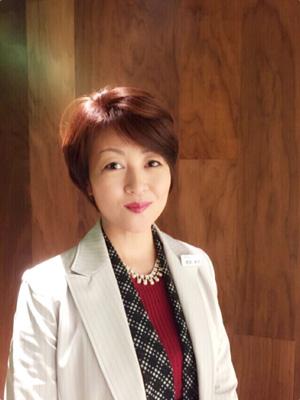 植田 幸子